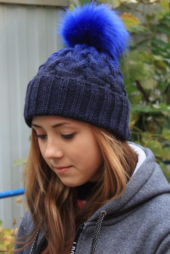 шапки на заказ
