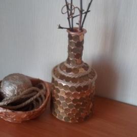 Для декора и интерьера дома и дачи
