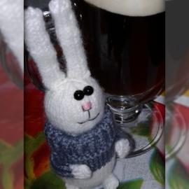 Кролик Кролл