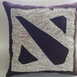 подушка-думка