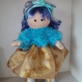 "Кукла ""Синди"""