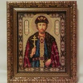 Святой Игорь